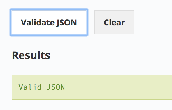 valid-json.png