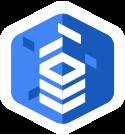 cloudsql-quest-badge.png
