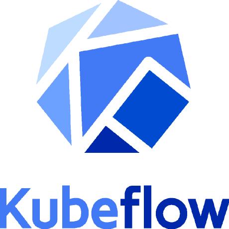 kubeflow_logo.png