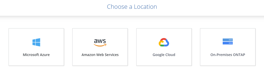 choose-location.png
