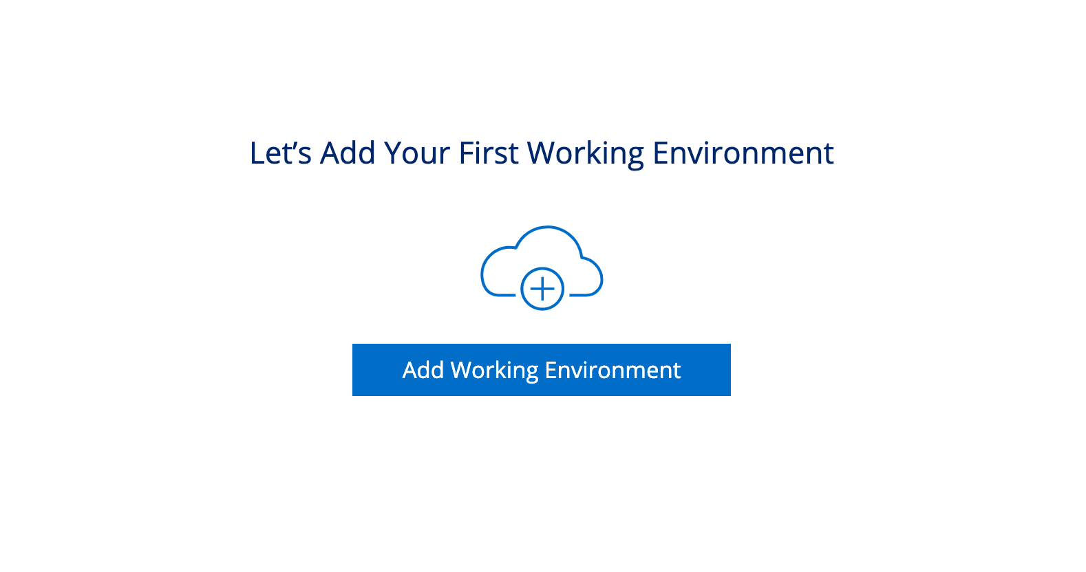 add-working-env.png