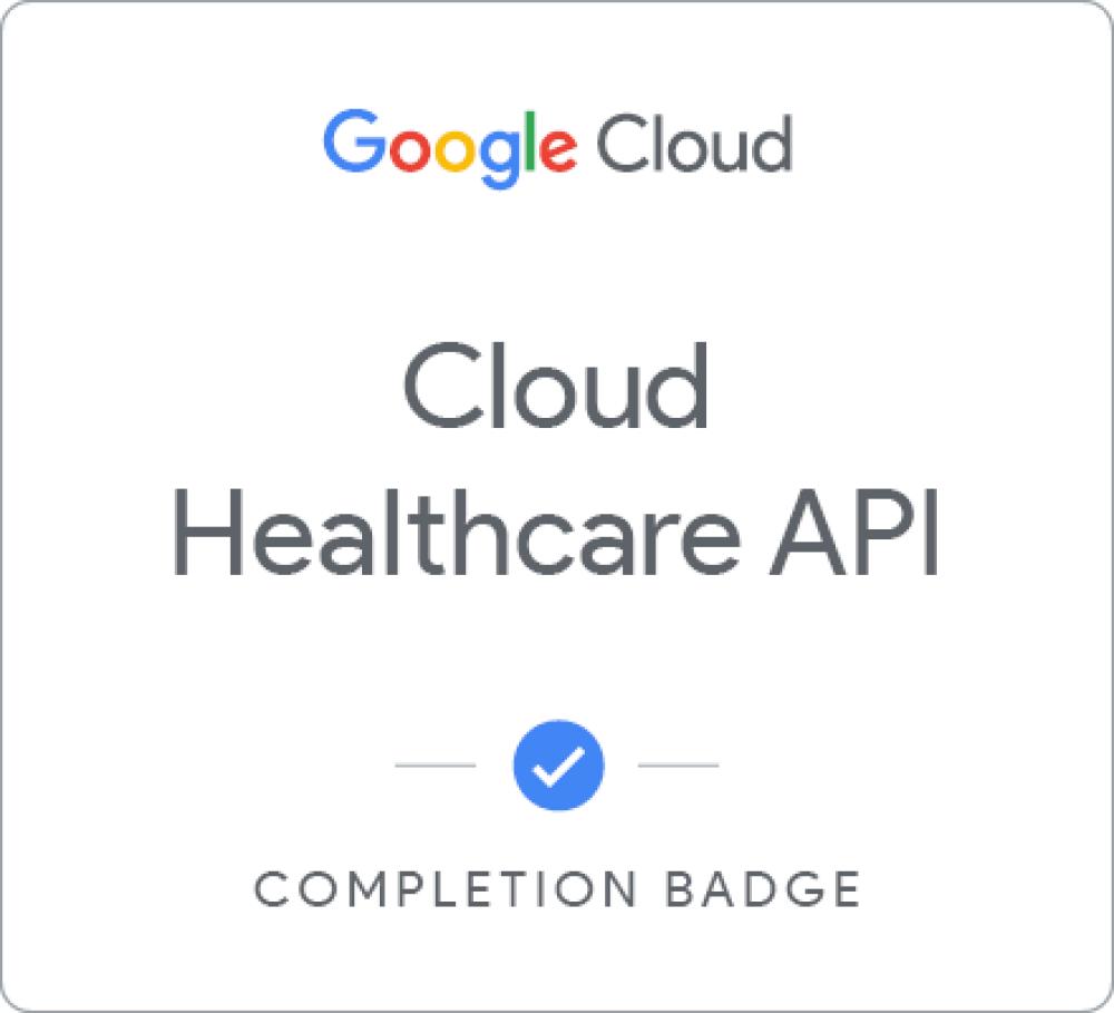 badge image