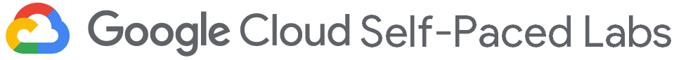 Labs autoguiados de Google Cloud