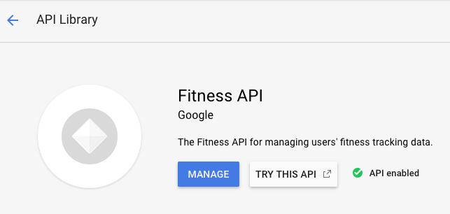 fitness-api.png