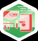 ML-Image-Processing-badge.png