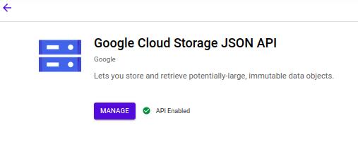JSON_API.png