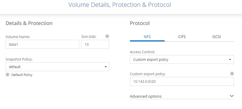 volumes-details-protections.png