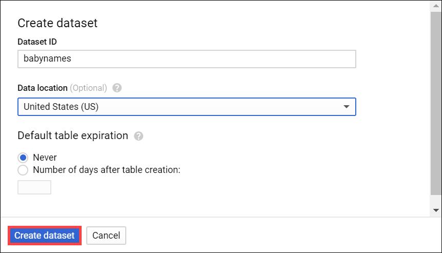 create-dataset.png