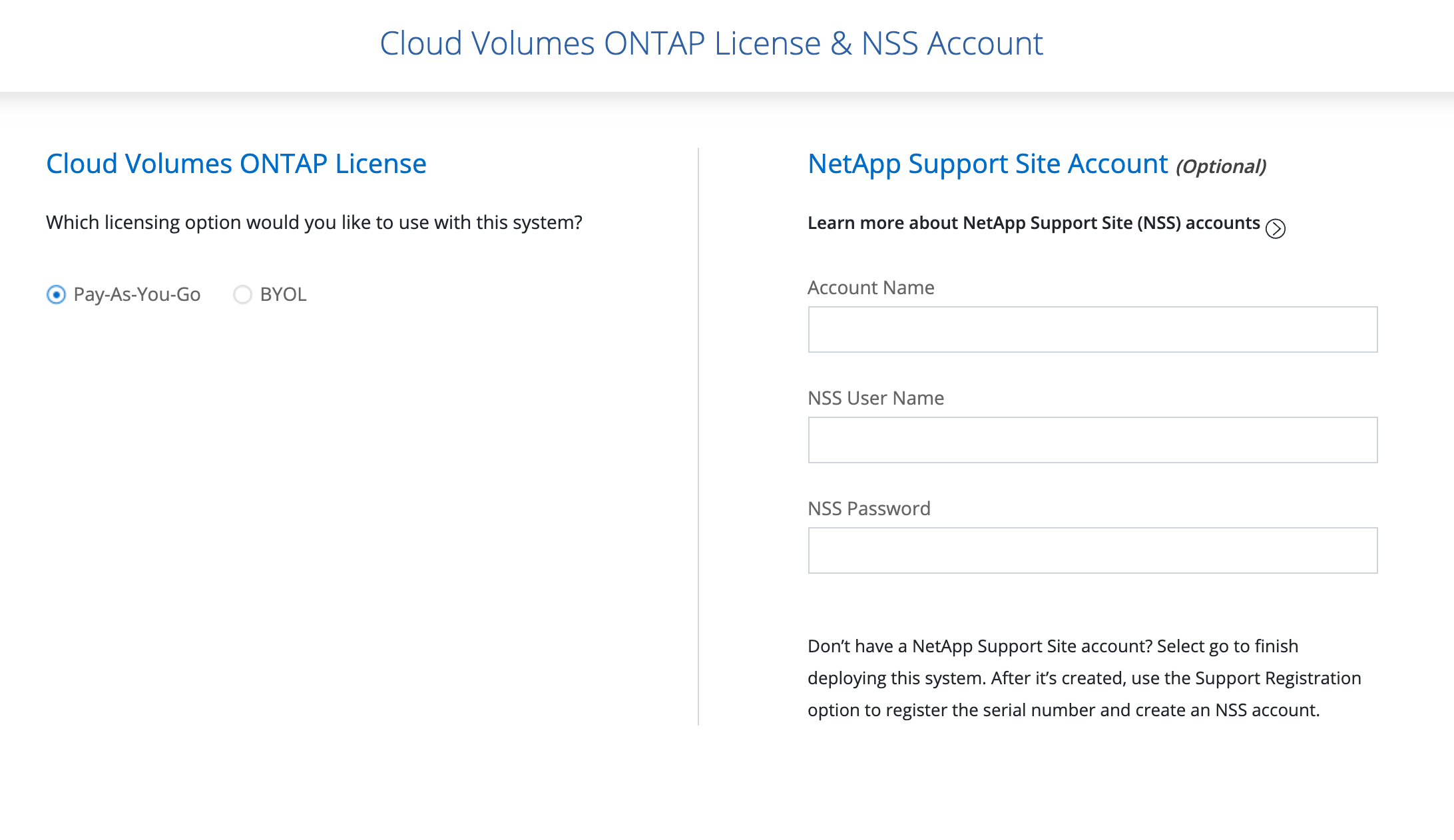 license-nss.png
