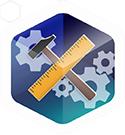 CloudEngineeringExaPrep_125.pmg