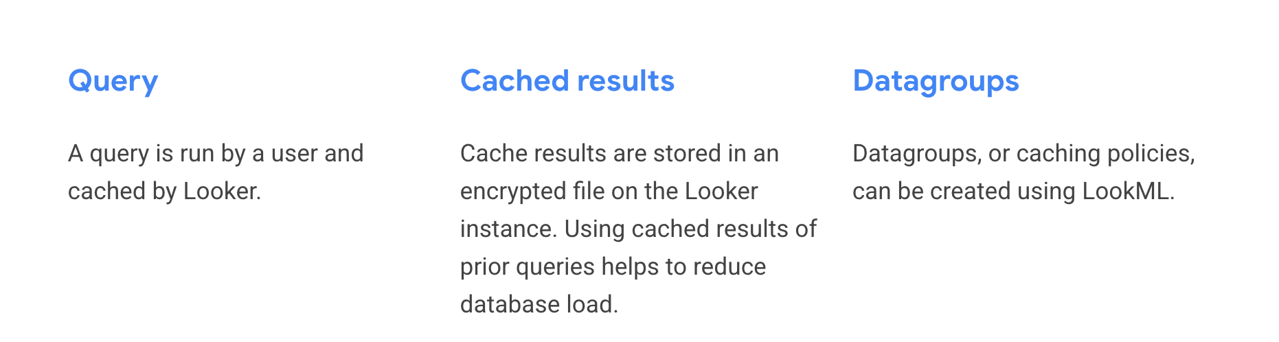 caching-overview.png