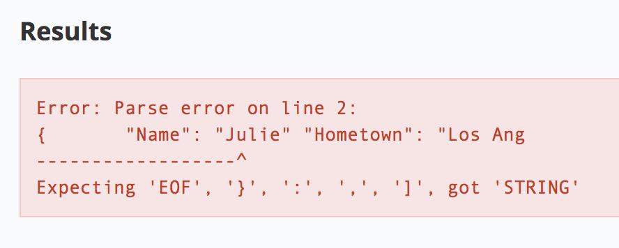 json-error.png