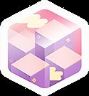 API_Ex_badge.png