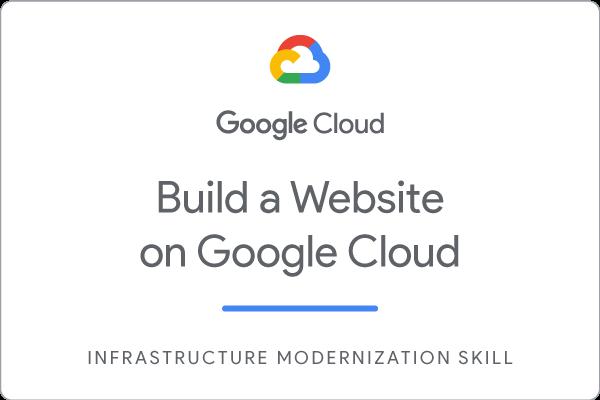 Build_a_Website_on_Google_Cloud_Skill_WBG.png