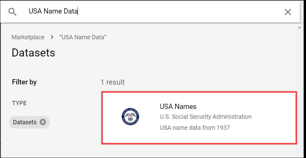 usa-names